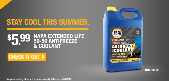 may-home-banner-antifreeze